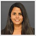 Daniella Gomez Bonded Builders Insurnace