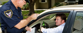 Don't be a Victim of Auto Insurance Fraud