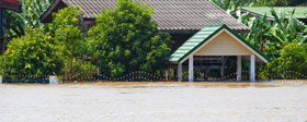 Questions and Answers about New Flood Reform